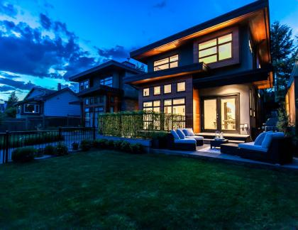 1 - 254 E 19th, Central Lonsdale, North Vancouver