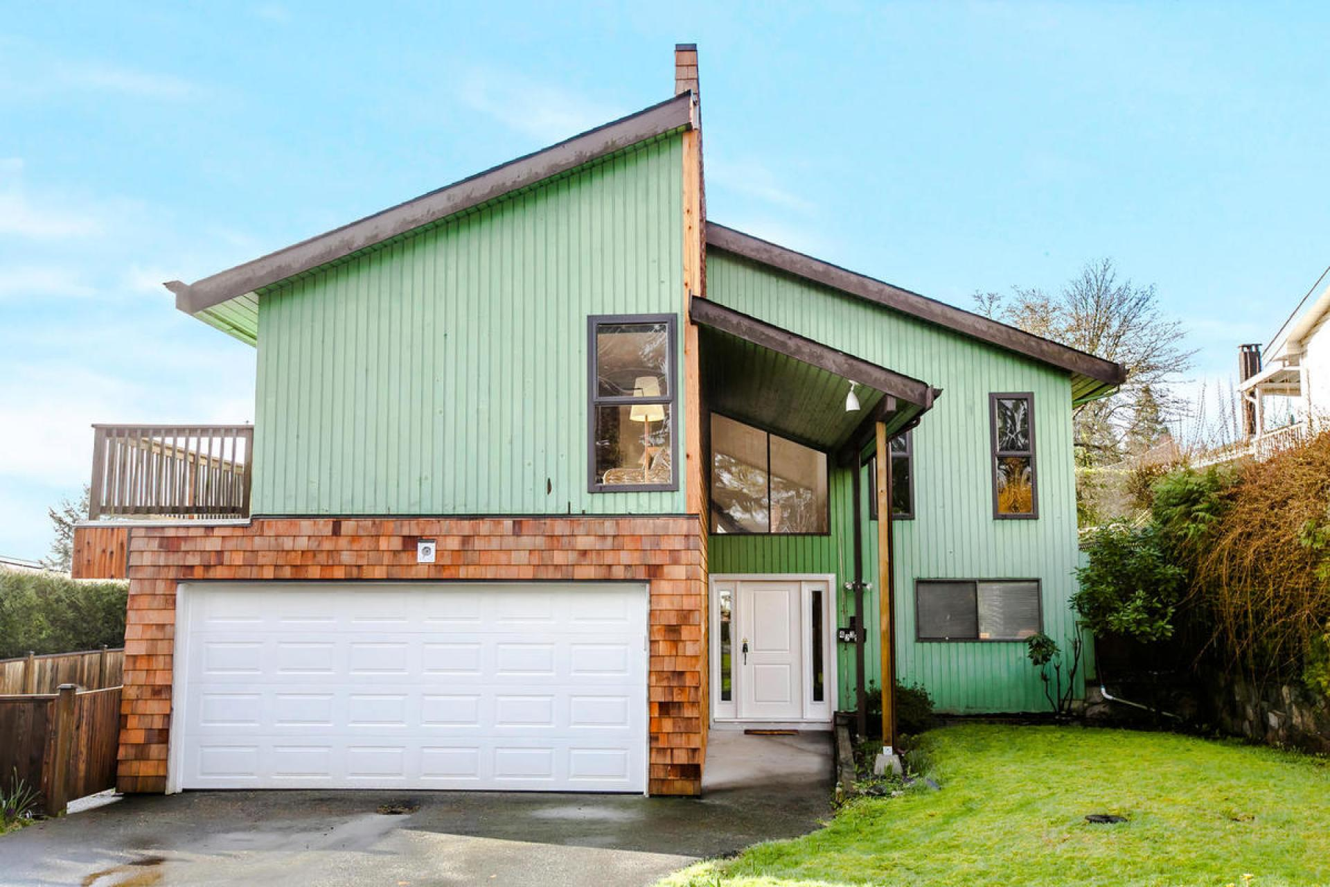 4239 Dollar Road, Dollarton, North Vancouver
